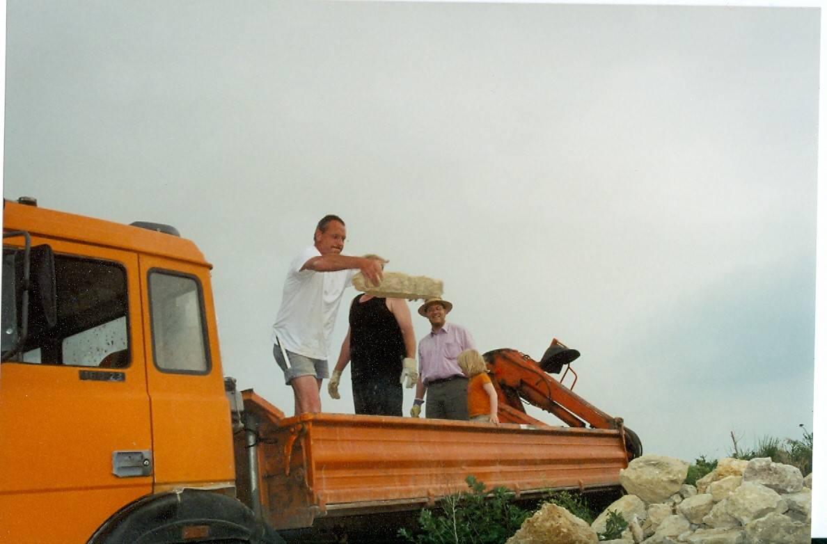03-07-schnegg-00029