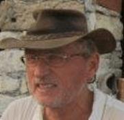 Gerhard HUBA