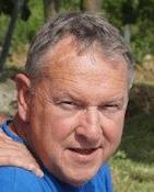 Gerd Kellner