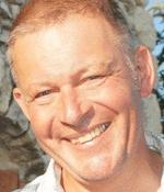 Peter Merkel